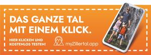 Myzillertal.App