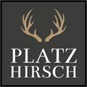 Apart Platzhirsch Mayrhofen